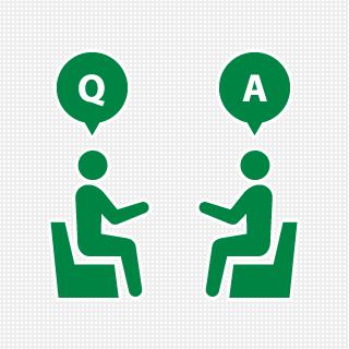 リワークプログラム 参加に関するQアンドA